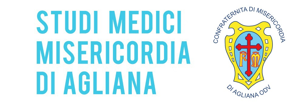 """La nostra associazione svolge servizi sociali, servizi ordinari e servizi di emergenza; promuove la donazione del sangue attraverso la Consociazione Nazionale dei gruppi donatori di sangue """"Fratres"""" delle Misericordie d'Italia."""
